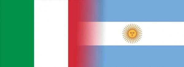 Cooperación científica y tecnológica entre Italia y Argentina